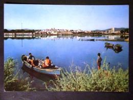 SARDEGNA -SASSARI -OLBIA -F.G. LOTTO N°580 - Sassari