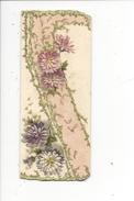 16270 - Mini Carte  Herlichen Glückwunsch Zum Neuen Jahre - Nouvel An