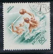 Hongarije Y/T LP 148 (0)