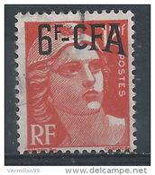 DD--008. N° 299A, Obl.,  Cote 2.30 €,  A Saisir ,  Je Liquide - Réunion (1852-1975)