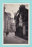 Old/Antique? Postcard Of Casa Di Cristoforo Colombo, Genova,Genoa, Liguria, Italy,Q45. - Genova (Genoa)