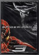 Spider-man 3 - Science-Fiction & Fantasy