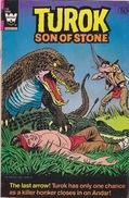 TUROK N. 130  (310112) - Libri, Riviste, Fumetti