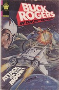 BUCK ROGERS N. 9    (310112) - Libri, Riviste, Fumetti