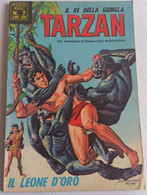 TARZAN N.   236  APRILE 1975    (310112) - Libri, Riviste, Fumetti