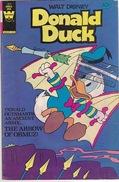 DONALD DUCK  N.  225      (310112) - Libri, Riviste, Fumetti