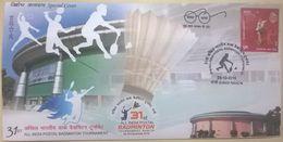 Badminton, ,sports,indoor Games, ,india