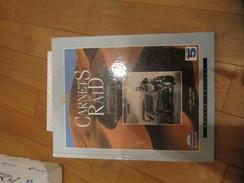 Livre Carnets De Raid 1989 Par 6 Envoyés Spéciaux Sur Le 11 ème Pioneer Paris Tunis Dakar - Sport
