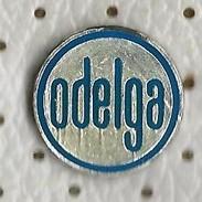 ODELGA MED - Medical Technology.Medizintechnik .Austria Pin - Medical