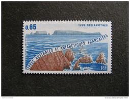 TAAF: TB PA N° 73, Neuf XX. - Poste Aérienne