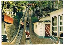 D-7144     IBBENBÜREN : Sommerrodelbahn Märchenwald - Ibbenbueren