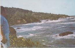 ANTILLES - TRINIDAD - SPEYSIDE TABAGO - Trinidad
