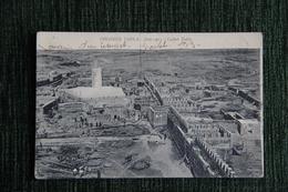 Campagne Du MAROC - Colonne TADLA - Guerres - Autres