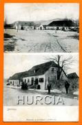 Lovinac - Croatia 1909 - Croatia