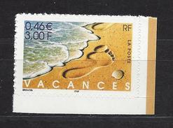 France Adhésif N° 29 ** - France