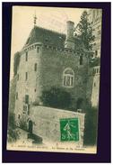 L Mont Saint Michel - Unclassified