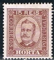 Horta, 1892/3, # 3, MNG - Horta