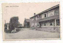 34964  -   Jalhay   Route De La  Fagne - Jalhay