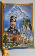 CALENDARIO G. FINANZA 2006 CON CORDONCINO (180314) - Calendari