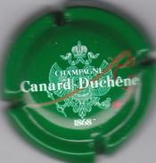 CANARD DUCHENNE - Champagne