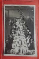 C Photo Banquet A Definir - Fotografia
