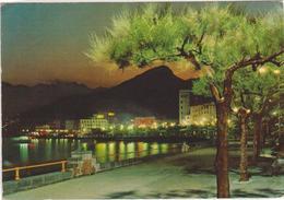 SALERNO -F/G  COLORE (170714) - Salerno