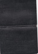 Copertina- Di  Quaderno,anno 50 - Non Classés