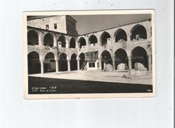 ACRE KHAN ET UMDAN 3358 - Israele