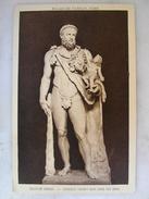 SCULPTURES - ROME - Palais Du Vatican - Sculpture Romaine - Hercule Tenant Ajax Dans Ses Bras - Esculturas