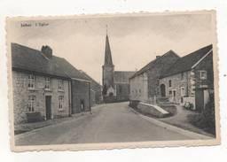 34965  -  Jalhay  L'église - Jalhay