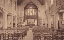 Middelkerke, Chapelle De Ste Thérese De L'enfant Jésus (pk33188) - Middelkerke