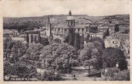 Namur, Vue Prise De La Citadelle (pk33189) - Namur