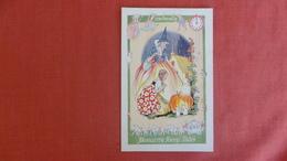 Cinderalla Ref 2467 - Fairy Tales, Popular Stories & Legends