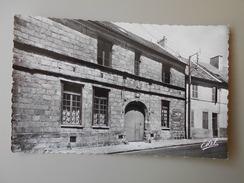 YVELINES SAINT ARNOULT EN YVELINES VIEILLE MAISON CLASSEE MONUMENT HISTORIQUE - St. Arnoult En Yvelines