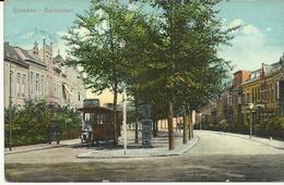 Ginneken Baronielaan  (4167) - Breda