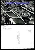 18684-75-09138     Paris Vue Aerienne Ile St Louis - Ponts