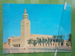 Kov 475 - KUWAIT, OFFICIAL RESIDENCE OF AMIR - Koweït