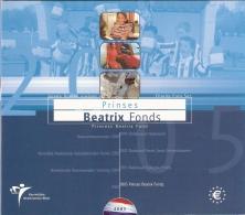 PAYS-BAS      BU      2005 - Paises Bajos