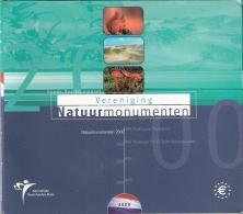 PAYS-BAS      BU      2000 - Paises Bajos