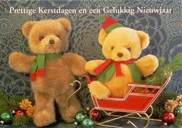 Fantasie - Beren - Ours - Bears - Unclassified