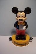 DISNEY  --- MICKEY - Disney