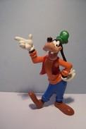 DISNEY  -- DINGO   -- ( Bullyland - Made In Germany ) - Disney