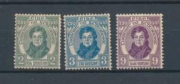 1929. Ireland :) - 1922-37 Stato Libero D'Irlanda