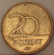 MONETA Da IDENTIFICARE - Monete