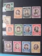 Zegels Van Poste VATICANE Postfris ( Zie Foto's ) ! - Vatican