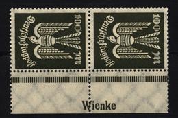 D.R.266,DZ ,xx (2372) - Ungebraucht