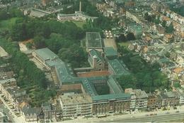 Berchem -- Onze - Lieve - Vrouwinstituut. (2 Scans) - Antwerpen