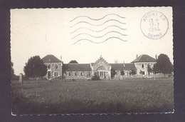 SOMME 80 DURY La Colonie Scolaire - Frankrijk