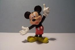 DISNEY  --- MICKEY - - Disney