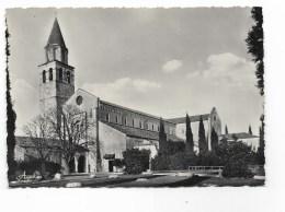 AQUILEA   - VIAGGIATA FG - Udine